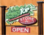 Top Stores