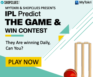 Mytokri-Shopclues