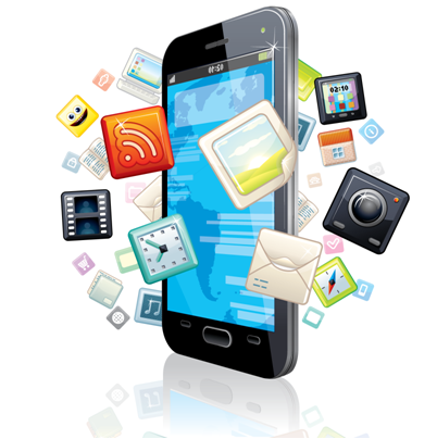 smartphones benefits Have you ever considered purchasing an unlocked smartphone if you are not sure what an unlocked smartphone is that is okay, they have a rather low awareness level but are becoming more and more popular as people learn the benefits of owning an unlocked smartphone.