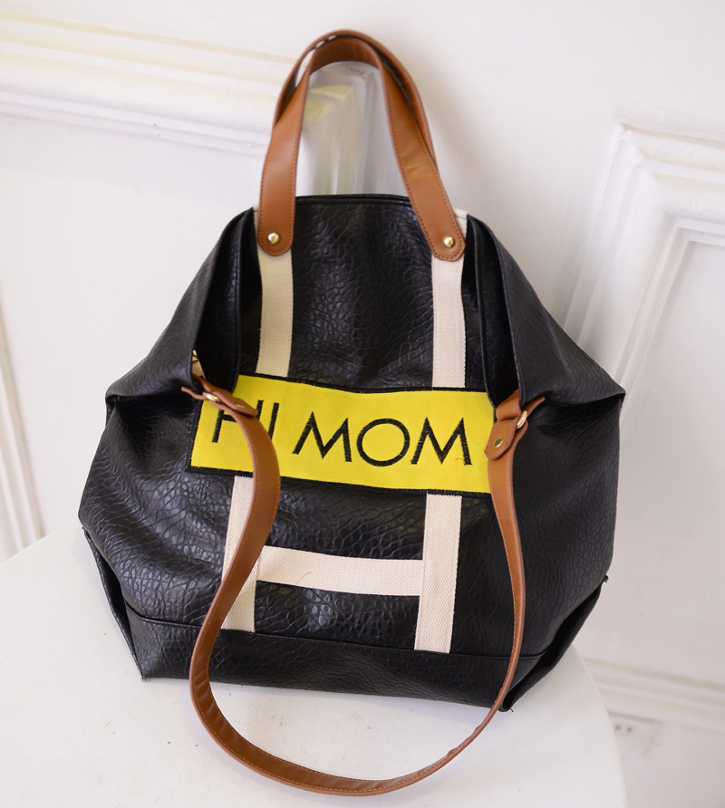 Mothers Day Handbags Gifts Image Source