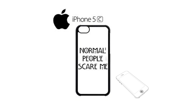 Friendship Day Gift Idea Mobile back covers
