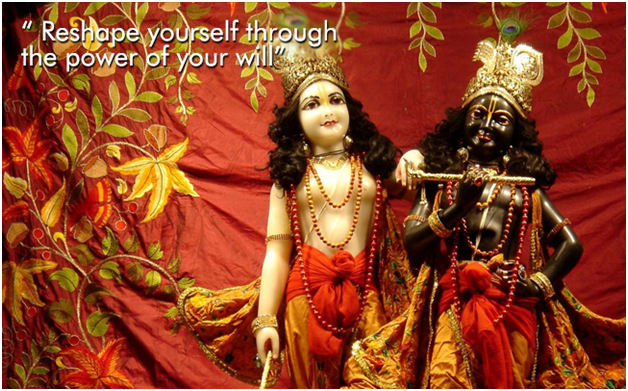 10 Best Quotes By Lord Krishna Will Change Your Perspective For Life