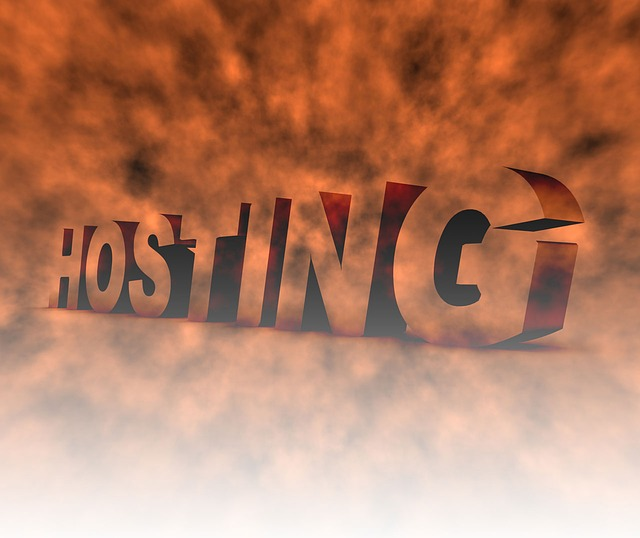 Bluehost Best Hosting