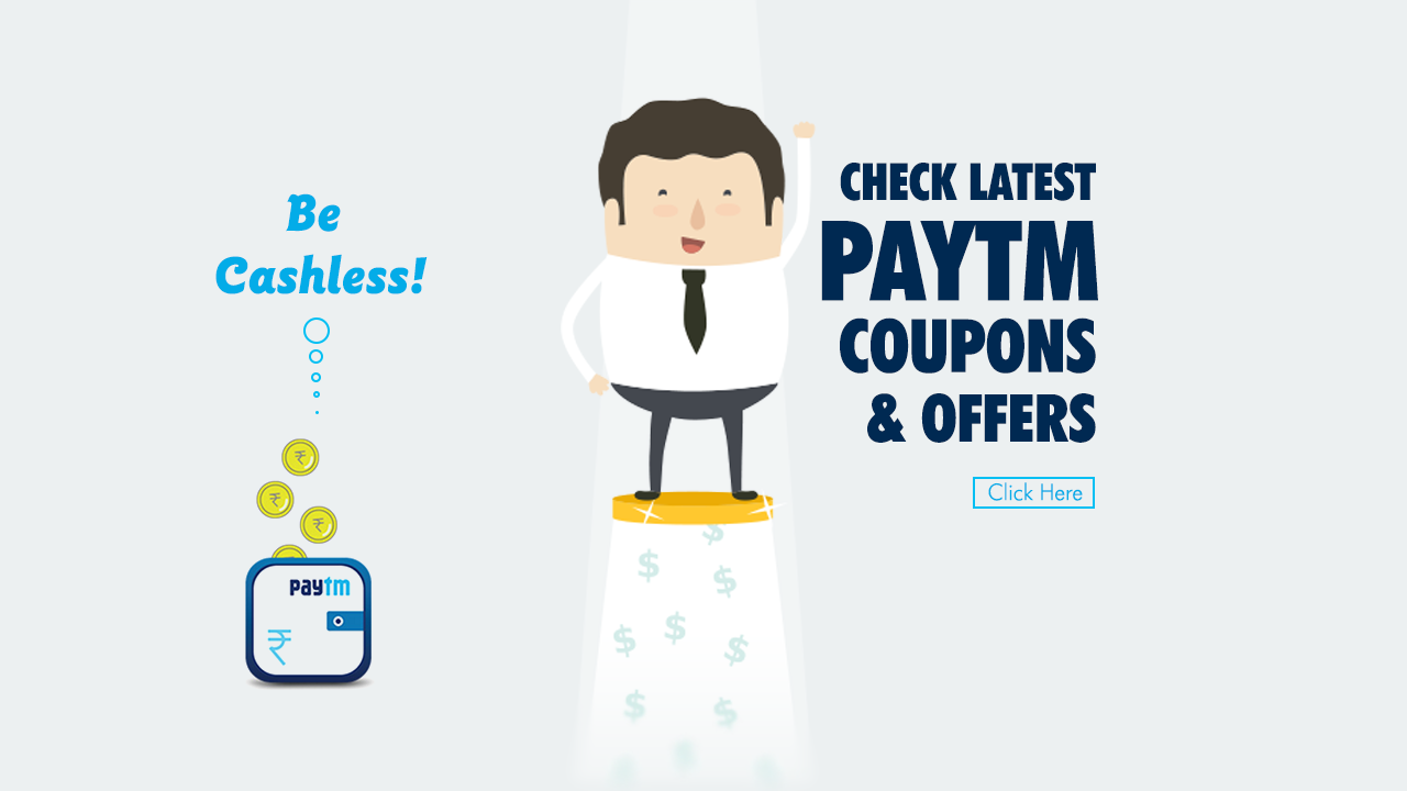 How Paytm Can Solve Your Needs during Recent Scenario