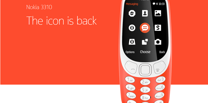 Nokia 3310 Feature – Full Phone Review Is Here!