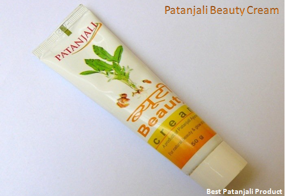 Patanjali Beauty Cream Review Price