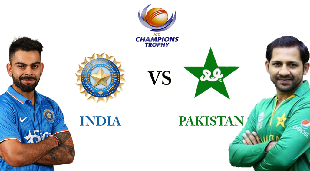 india vs pakistan1