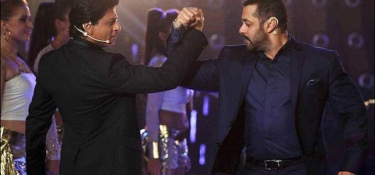 10 Best Friends in Bollywood that are giving true friendship goals