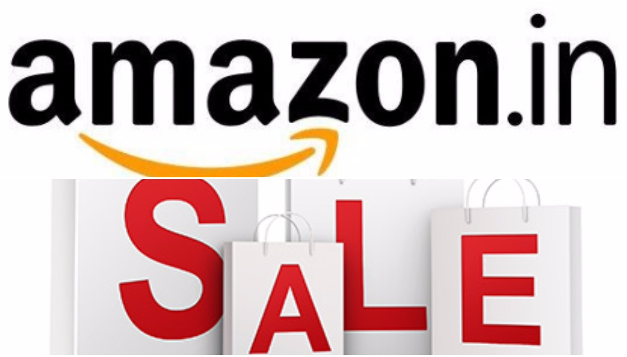amazon after christmas sale fishwolfeboro - Amazon After Christmas Sale