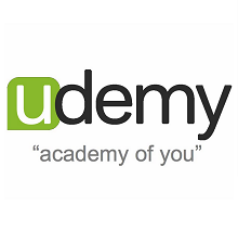 Udemy 1317 Free Online Courses