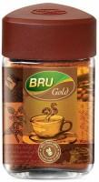 BRU GOLD Instant Coffee(100 g)
