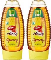 Dabur Honey Squeezy(400 g)