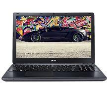 Acer ES1-511-C83X (NX.MMLSI.003) Laptop Rs.18500 (4th Gen Celeron Dual Co..