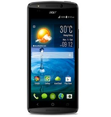 Acer Liquid E700 Mobile Rs.11899 From Snapdeal.com