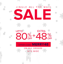 American Swan Christmas Sale - 68% OFF + Extra 48% OFF with No Minimum Pu..