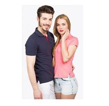 American Swan Clothing 50% OFF & Extra 50% Cashback From Paytm
