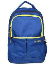 American Tourister Backpack Extra 50% Cashback From Paytm