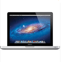 Apple MacBook Pro MD101HN/A Laptop Rs.54299 || Intel Core i5, 4GB RAM, 50..