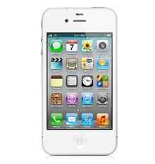 Apple iPhone 4S 8GB Mobile Rs.14277 From Amazon.in