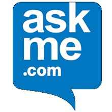 Askmebazaar September Offers - Rs. 199 OFF on Rs. 599 || Rs. 349 OFF on Rs. 999 || Rs. 499 OFF on Rs. 1299