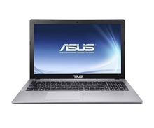 Asus F550CC-CJ671H Touchscreen Laptop Rs.40957(3rd Gen Intel Core i5- 4GB..