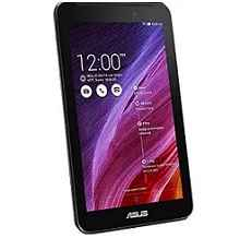 Asus Fonepad 7 FE170CG-6D013A Tablet Rs.6832 From Amazon.in