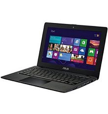 Asus X200MA-KX238D (Black) 11.6-inch Laptop Rs.16225 From Flipkart.com