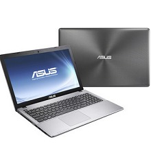 Asus X550CC-XX876H Laptop Rs.31000 || Intel Core i3 - 15.6 inch, 750 GB H..