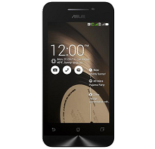 Asus Zenfone 4 A400CG 8 GB Rs.4999 From Flipkart.com
