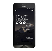 Asus Zenfone 5 (16 GB) Rs.9359 From Amazon.in