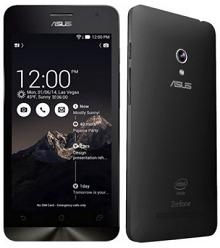 Asus Zenfone 5 A502CG (8GB) Rs.7728  From Flipkart.com