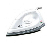 Bajaj DX 7 1000-Watt Dry Iron Rs.529 From Amazon.in