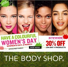 Beauty & Personal Care Products Buy 2 Get 15%, Buy 3 Get 20% & Buy 4 Get ..