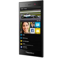 BlackBerry Z3 Mobile Rs.9140 From Ebay.in