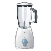 Braun Multiquick MX2000 Blender Rs.2499 From Amazon.in