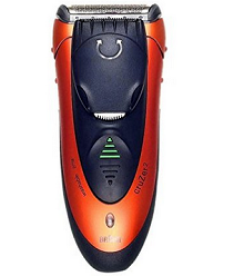 Braun Shaver CRUZ Z40 Rs.1921 From Snapdeal.com
