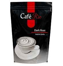 Cafe Rio Instant Coffee Flat 50% OFF From Amazon.in