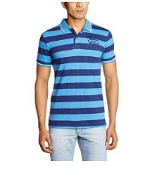 Cherokee Men's Clothing 50% OFF + Extra 30% OFF From Amazon.in