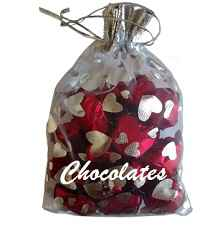 Chocolates Starts Rs.99 + 50% Cashback (Payumoney) with Free Shipping