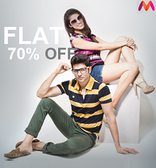 http://www.mytokri.com/images/clothing-footwear-accessories-flat-70-off-starts-rs148-from-myntracom.png