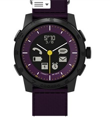 Cookoo Smartwatch Rs.8949 From Snapdeal.com