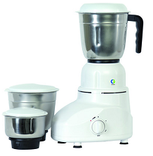Crompton Greaves CG-BX Mixer Grinder Rs.1001 From Flipkart.com
