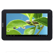 Datawind UbiSlate 7C+ Calling Tablet Rs.3199 From Amazon.in
