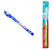 [Delhi - NCR]- Colgate Super flexi toothbrush Rs. 7 | Nataraj All Rounder..