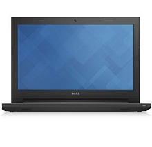 Dell Inspiron 15 N3542 15.6-inch Laptop Rs.27000 From Amazon.in