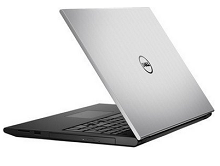 Dell Inspiron 3542 15.6 -Inch Laptop Rs. 26700 || Core i3, 4GB RAM, 500GB..