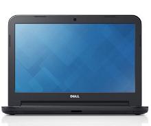 Dell Latitude V3440 Laptop Rs. 28000    1.7GHz Intel Core i3 4010U 4th Ge..