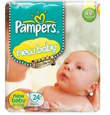 Diapers Flat 35% to 50% OFF  From Babyoye