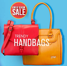 Big Buddha Handbags Shop Archives Women's sale & outlet bags