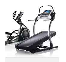 Fitness Equipment With Extra 50% Cashback On Rs.1499 From Paytm.com